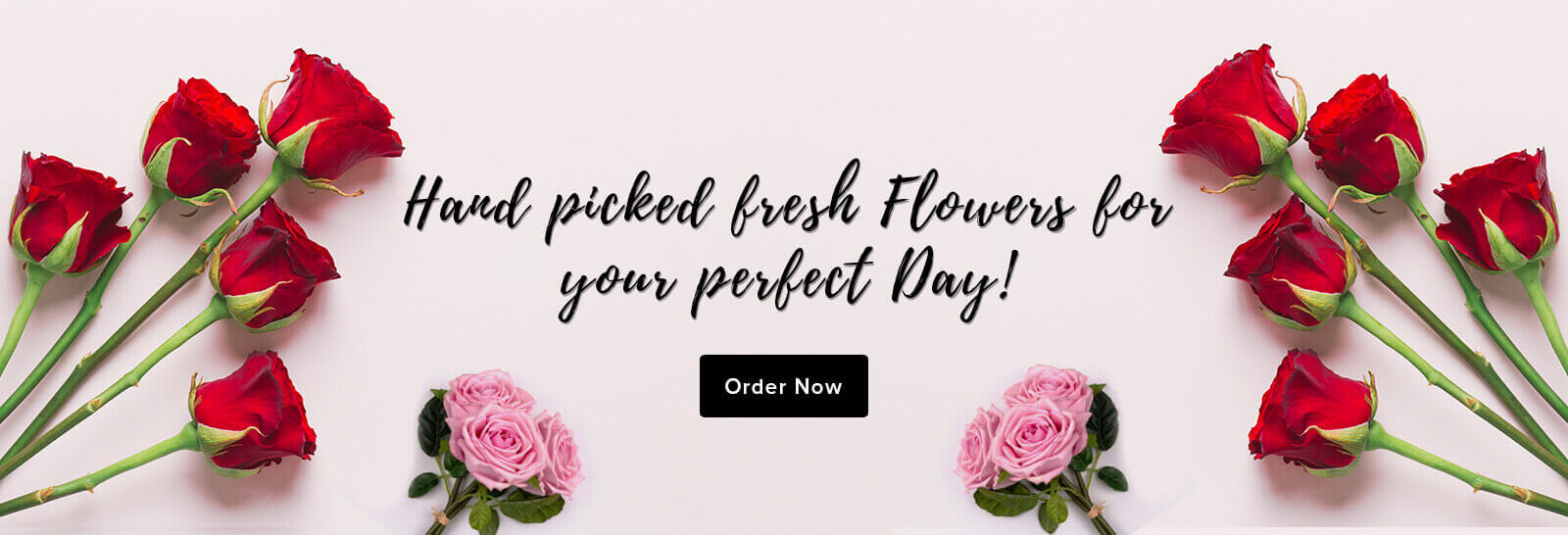 online flower delivery in kolkata