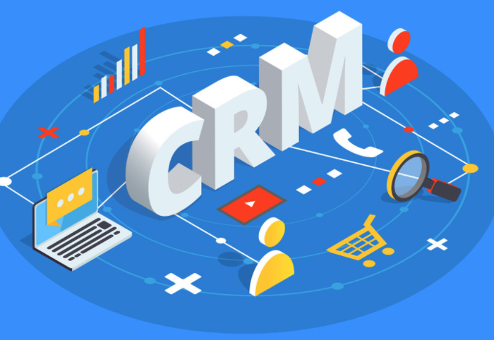 Necessary Instructions to Follow While Selecting A CRM Software