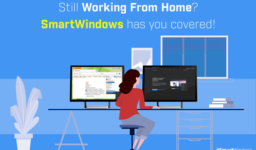 How to increase productivity at home